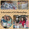 Project Blessing Bags: A Recap