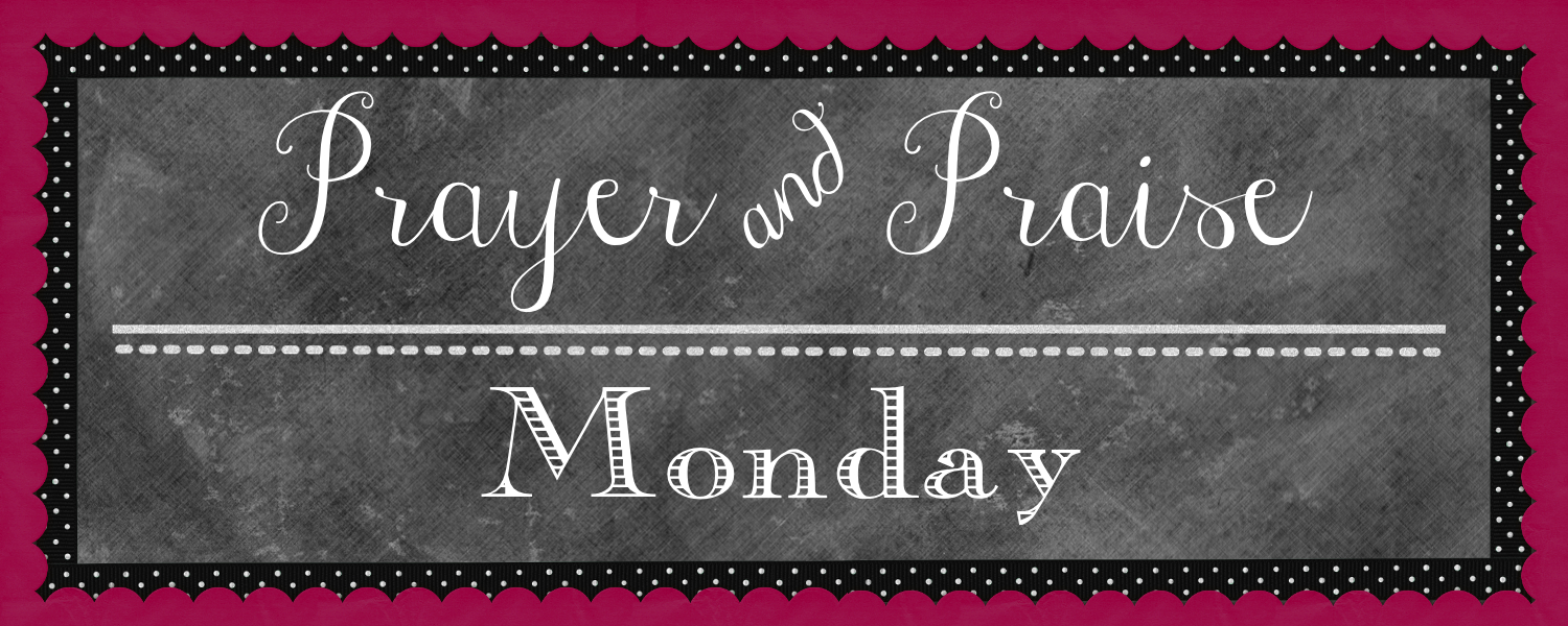 Prayer&PraiseMondayGraphic2