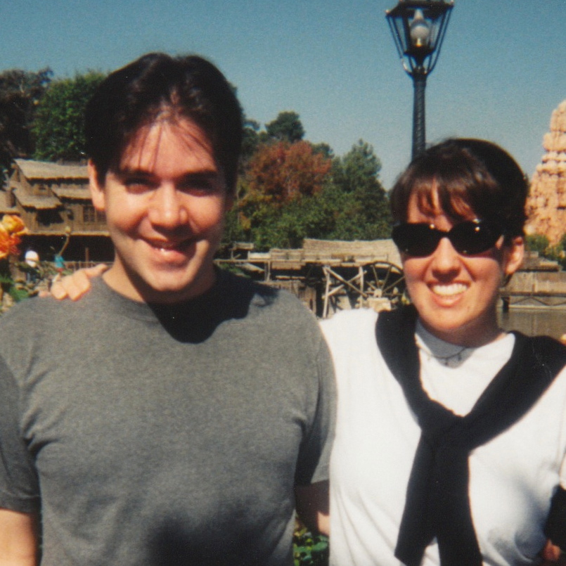 2_Jason&Tiffany_Disneyland_1998Fix