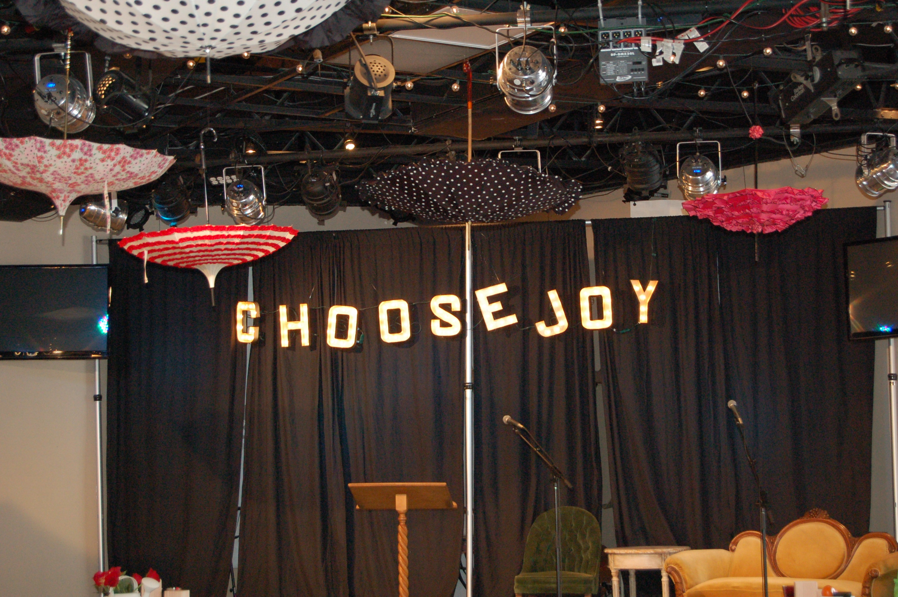 Choose Joy_1